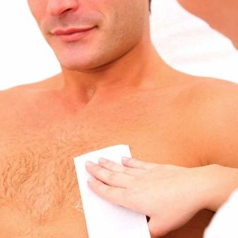 Воск для депиляции (45 фото): удаление волос при помощи эпиляции, как выбрать и как пользоваться составом, отзывы