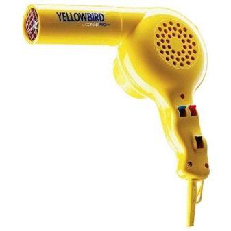 Как выбрать фен для домашнего использования: что это такое, розовый прибор для укладки волос, рейтинг 2022, отзывы