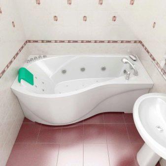Чем отмыть акриловую ванну? 16 фото Как почистить поверхность от желтизны в домашних условиях, как можно оттереть герметик, каким средством помыть желтый налет