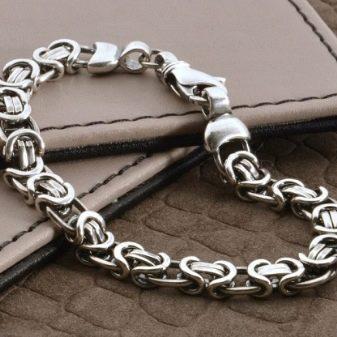Как почистить серебряную цепочку? Чем в домашних условиях избавить серебро от черноты, как обновить почерневшую цепь, чем отмыть браслеты и кольца