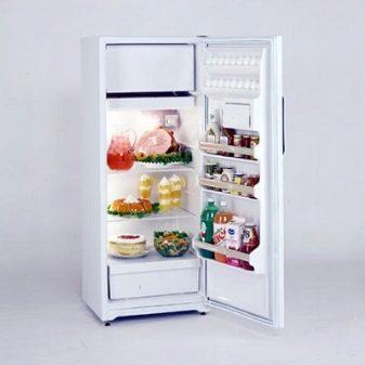 Как помыть холодильник? Чем отмыть от запаха внутри после разморозки, как почистить снаружи, нужно ли мыть новый холодильник