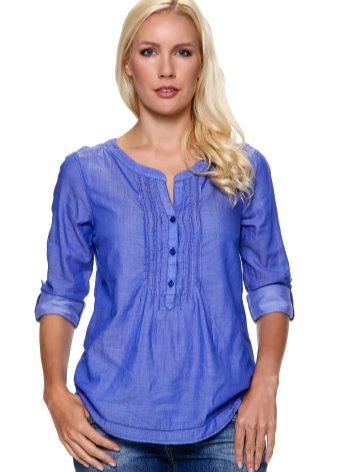 Блузки из хлопка (65 фото): с чем носить, модные фасоны хлопковых блузок, популярные модели, стильные, советы