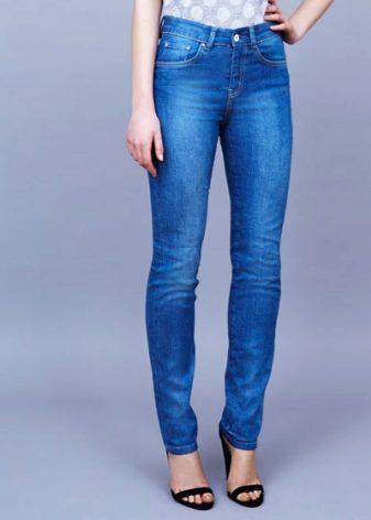 baf572086e6 Branded teksad