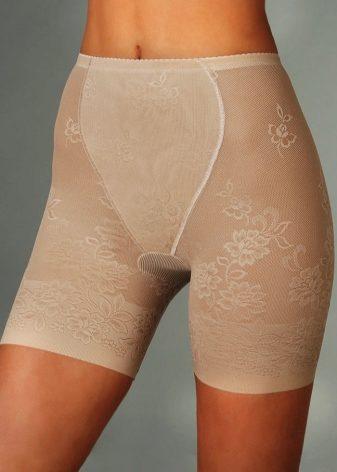 devushki-v-pantalonah-pod-yubkoy