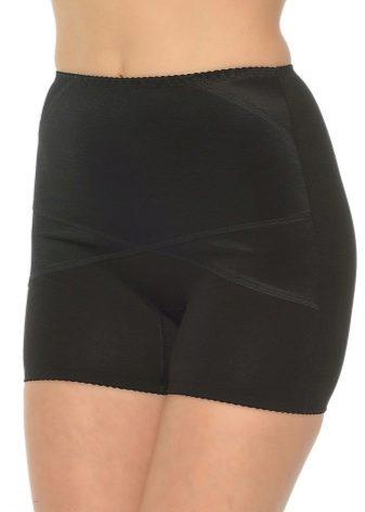 u-damochki-pod-yubkoy-pantaloni