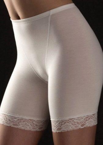 жёны одевают панталоны фото скачать бесплатно