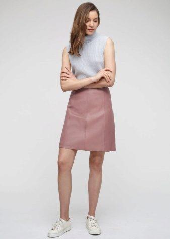 Нарядные блузки (118 фото): с чем носить, какой материал выбрать, сочетаем стиль, подходящий фасон, особенности дизайна, образы2018 670