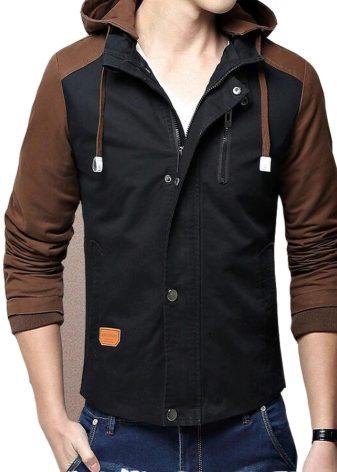 36e2812f287 Но в действительности к вопросу выбора куртки нужно подходить детальнее