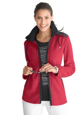 5b2ba7bfc55 Если вам нужна практичная куртка для выездов на природу и занятий активными  видами спортом