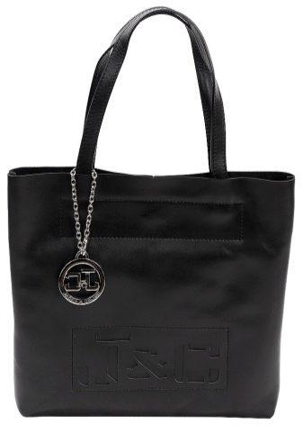 d20a31204df4 Правда, вместо бумаги, при изготовлении таких сумок дизайнеры используют  более дорогие материалы.