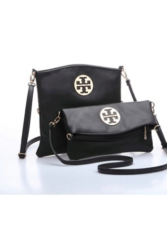 fc7736e1198d Практичный рюкзак-трансформер, после парочки несложных манипуляций,  становится обычной дорожной сумкой. Этот вариант является идеальным для  людей, ...