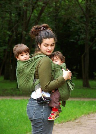Сумка переноска для детей (56 фото): для новорожденных, отзывы, Chicco, Camon, Womar