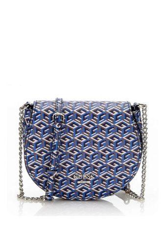 154ddf31356a Коллекция сумок GUESS в этом сезоне радует всех стильных девушек и парней.  Среди предложенного дизайнерами ассортимента можно встретить и миниатюрные  клатчи ...