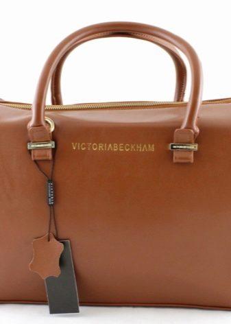 Нужно быть предельно осторожной при выборе сумки Victoria Beckham, т.к. вы  можете стать жертвой подделки и заплатить большие деньги за плацебо, ... 60ffc98ed19