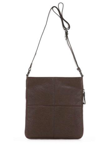 2b03e6547154 На самом деле, у любой современной женщины должен быть испанец. Пусть даже  в виде такого модного аксессуара, как сумка.