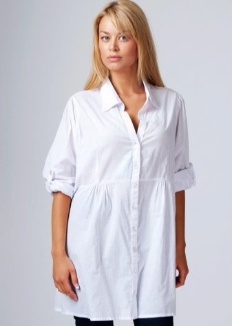 d835fc1bf60 Модель прижилась в повседневном стиле одежды благодаря удобству и  эстетичности