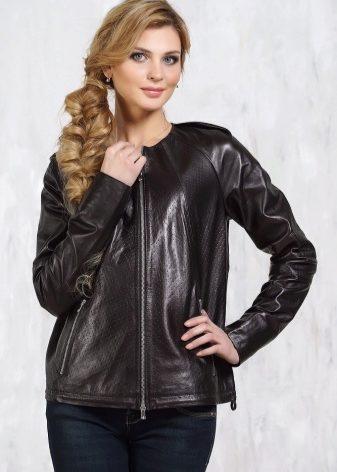 677ece12e93 Преимуществом курточек турецкого производства является их относительная  дешевизна. Турецкие кожаные куртки – это отличное сочетание приемлемой цены  и ...