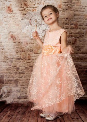 заказать вечерние платье в интернет магазине недорого