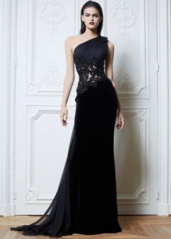 ef10aeeb375e070 Надев шикарное длинное платье, вы без труда почувствуете себя королевой  вечера. Платья в пол создают атмосферу торжественности и смотрятся  выигрышно при ...