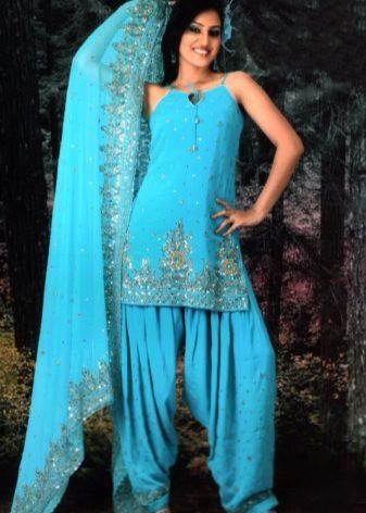 Платья женские больших размеров купить в Киеве