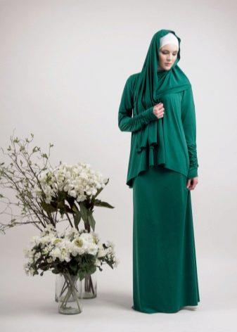 Исламский Магазин Женской Одежды