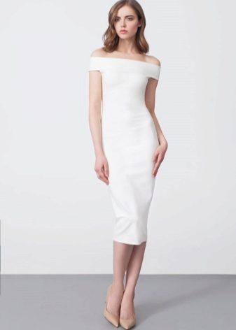 Платье что оно значит для женщины