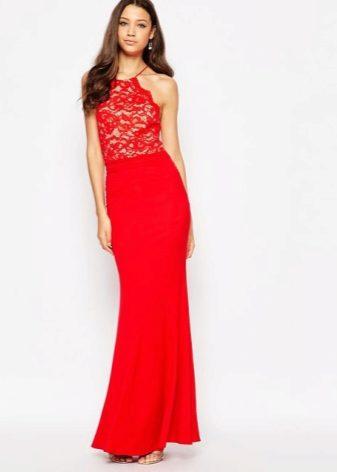 650d3203570 И у каждой женщины существует своя любимая длина платья