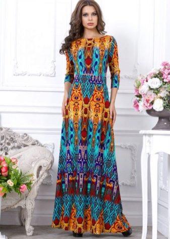 744d09d9d88a Στυλ και μοντέλα εθνικών φορεμάτων