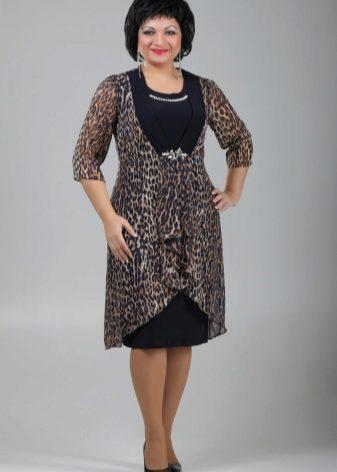 Турецкие модели платьев