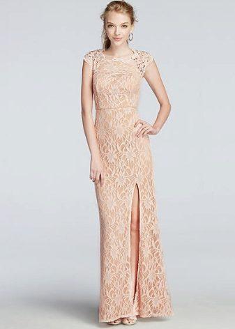 Люблю покупать платья