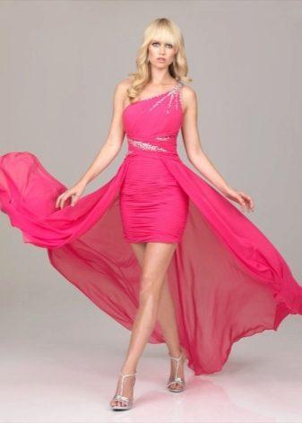 Подойти сзади изадрать платье фото 802-63