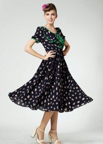 ff723fcfdbd Легкие и струящиеся вечерние платья