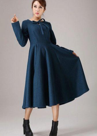 13ea7d6c9cf Легкие и струящиеся вечерние платья