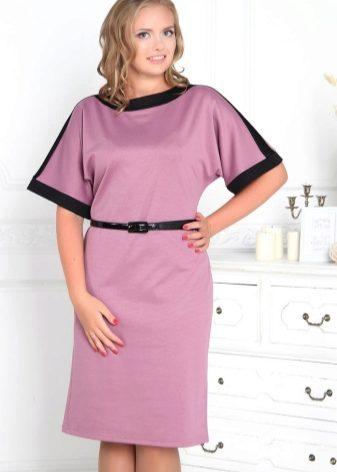 Выкройки платья простой крой фото 291