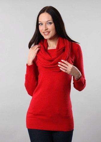 Красивые кофты (49 фото): для девушек и женщин, вязаные, теплые, ажурные, на пуговицах