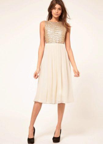50ea7b4f092c546 Важно подобрать платье, которое будет подчеркивать ваши достоинства, и  скрывать недостатки. Фигуры подразделяются на следующие типы: