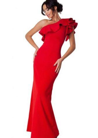 Брюнетки в обтягивающих платьях фото высокого качества — photo 15