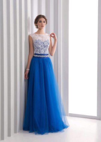 173ab1d849d4e52 Вечернее платье – обязательная часть женского гардероба. Вечернее платье  имеет некоторые особенности. Поэтому, чтобы правильно выбрать платье на  вечер, ...