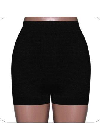 Сексуальные панталоны на женщинах