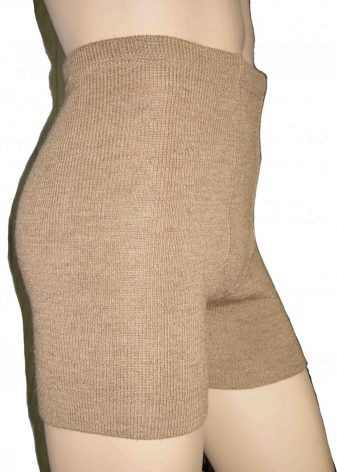 Бесплатный сайт фото женщин и бабушек в панталоны и рейтузах фото 105-990