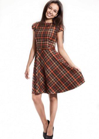 184901b874a80d0 Не рационально преобретать слишком дорогостоящую повседневную одежду, ведь  девочки-подростки очень ...