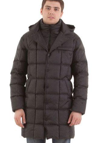 ecfffcae1d218 Jeśli zdecydujesz się kupić taki płaszcz, to zauważ, że duże przedmioty są  teraz modne. Duże kwadraty będą wyglądać bardzo stylowo i oryginalnie.