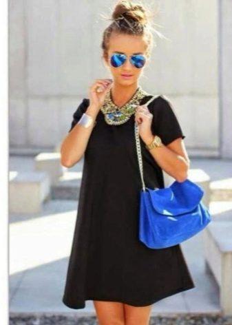 6e75c6759255 В связи с резко обострившейся популяризацией винтажных нарядов, коим и  является платье – трапеция, ...