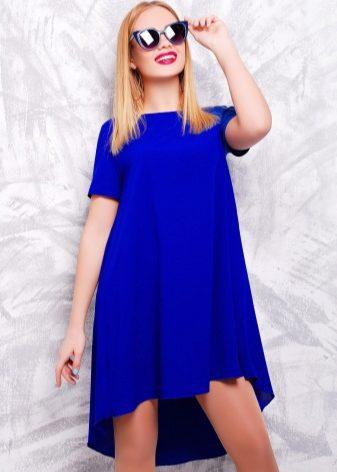 91d1f474ce01a3c В связи с резко обострившейся популяризацией винтажных нарядов, коим и  является платье – трапеция, ...