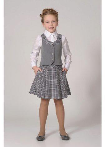 Сайт юбки школьные