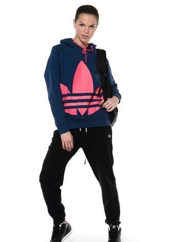 2e5bb4c2 Существуют и спортивные штаны из настоящего шерстяного флиса. Эти вещи  будут очень теплыми и отлично согреют вас в сильный мороз.