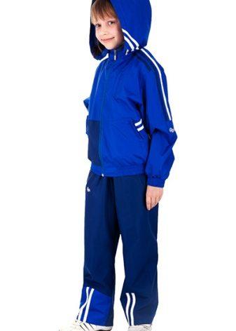 Купить спортивные велюровые костюмы недорого в Санкт