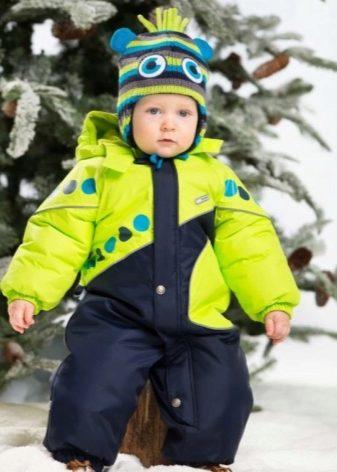 Финские комбинезоны для детей зима (48 фото): для девочек, пуховые, Керри (Kerry), Рейма (Reima), Хуппа, Lassie (Лесси)