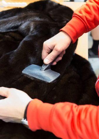 Узор для вязания листочек спицами