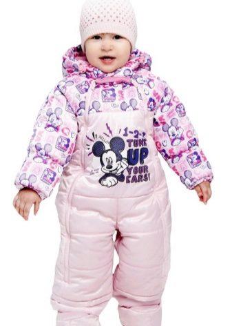 И именно во время путешествий он черпает новые идеи для создания  неповторимых стильных детских коллекций одежды. b16e297afae